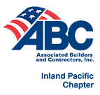 Associated Builders and Contractors, Inc. – Inland Pacific Chapter