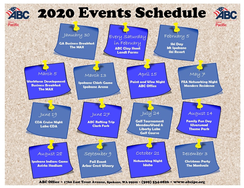 2020 ABC All Events Flyer_Save the Date637177458951895810