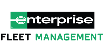 enterprisefleet