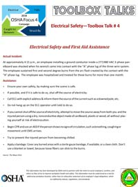 2018 Electrical Safety 4